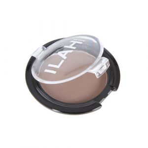 Ilah Brow Powder Disco Diva Brown