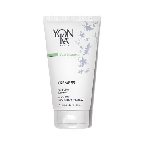 Yonka Body Specifics Creme 55
