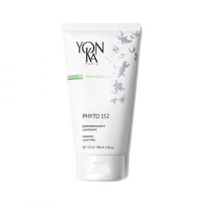 Yonka Body Specifics Phyto 152